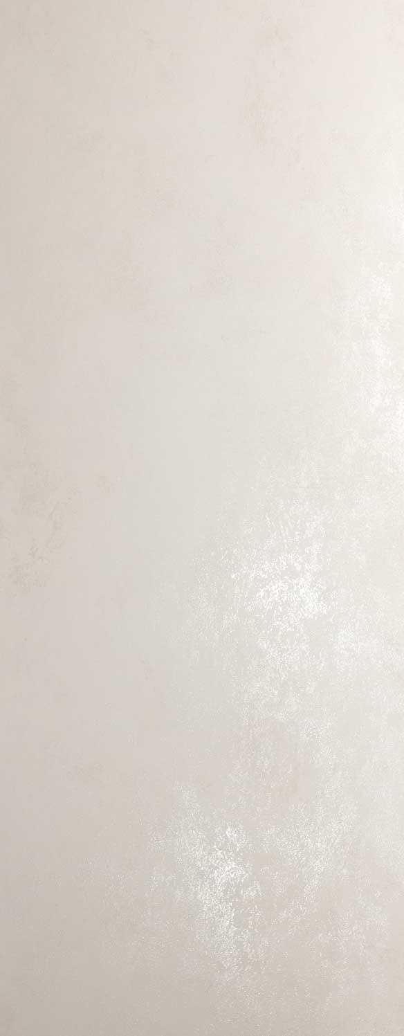 Картинка слайдера